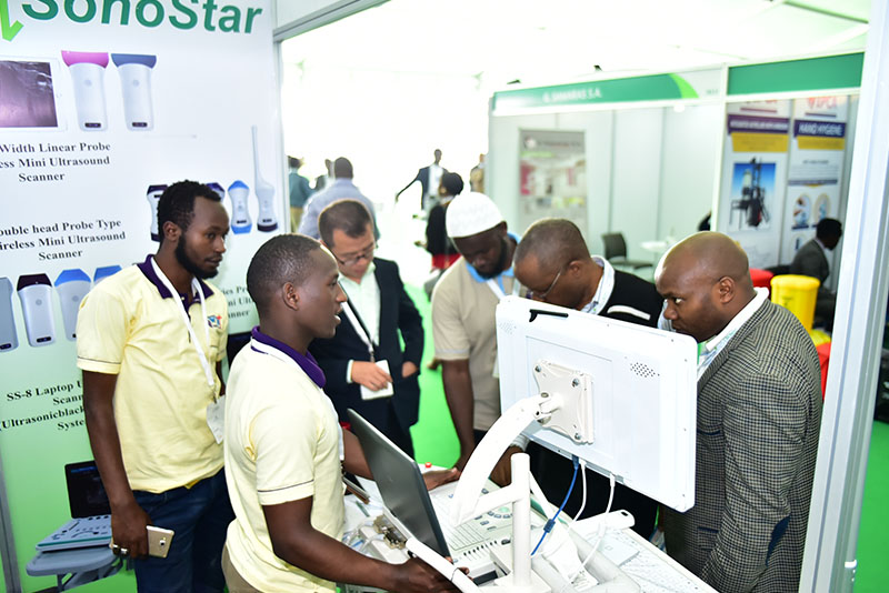 Global-Exhibitions-Inc- Medic East Africa
