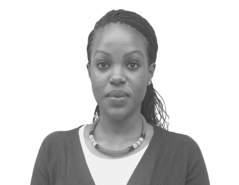 Joy-Omari-Global-Exhibitions_Account_Manager