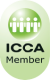 Global Exhibitions Incorporated Limited - ICCA Member